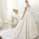 Pronovias-Costura-2014-Bridal-Pre-Collection_01