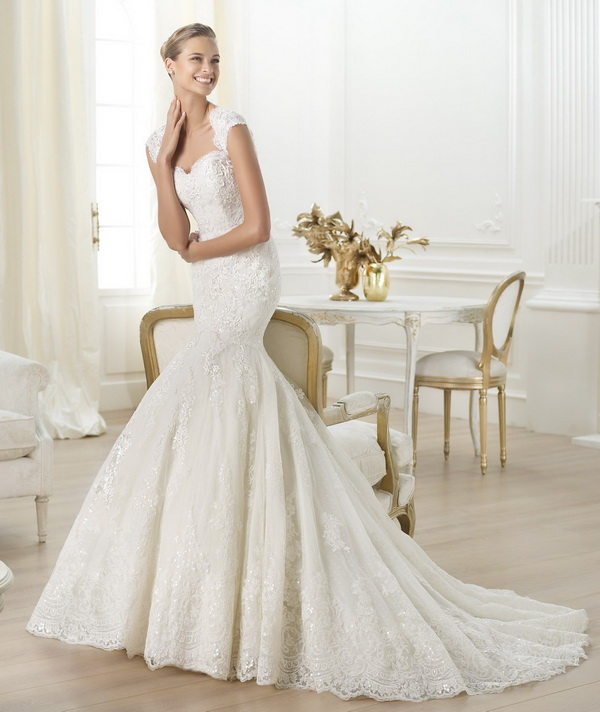 Pronovias-Costura-2014-Bridal-Pre-Collection_09