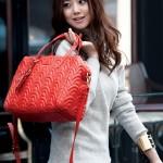 Todo lo que debe saber sobre los bolsos de mujer