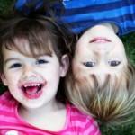 12 cosas que debe aprender de los niños