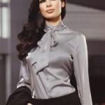 Consejos para vestir ropa formal