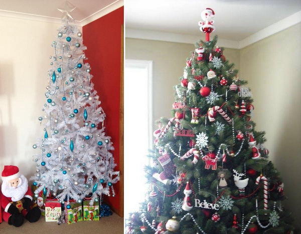 Tis-the-Season-for-Great-Christmas-Trees-from-Our-Fans_29