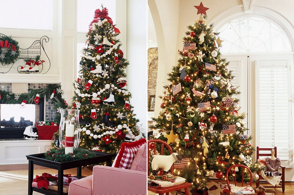 Truly-Expressive-Christmas-Trees-Make-Your-House-Merry-and-Bright_01