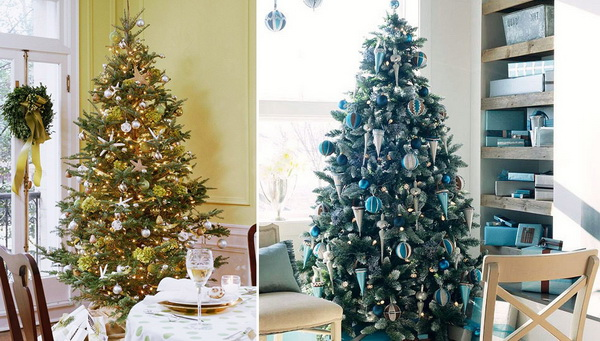 Truly-Expressive-Christmas-Trees-Make-Your-House-Merry-and-Bright_02