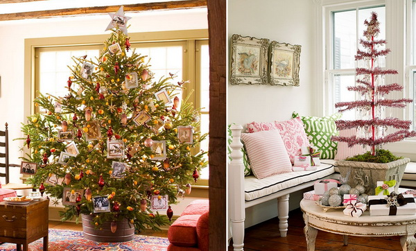 Truly-Expressive-Christmas-Trees-Make-Your-House-Merry-and-Bright_03