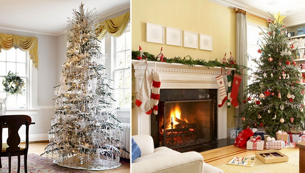 Truly-Expressive-Christmas-Trees-Make-Your-House-Merry-and-Bright_04