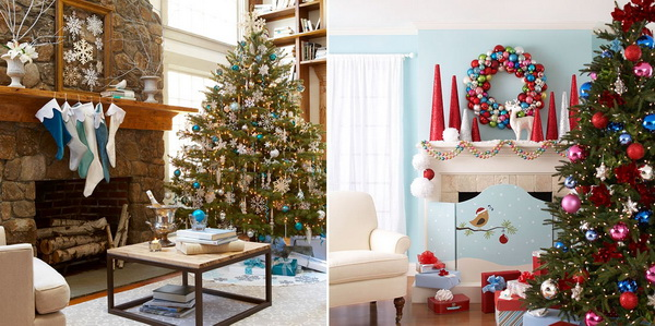 Truly-Expressive-Christmas-Trees-Make-Your-House-Merry-and-Bright_05