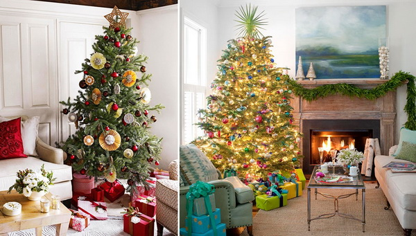 Truly-Expressive-Christmas-Trees-Make-Your-House-Merry-and-Bright_07