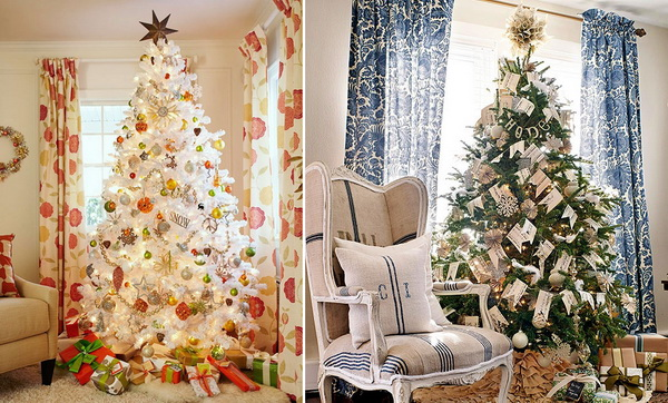 Truly-Expressive-Christmas-Trees-Make-Your-House-Merry-and-Bright_10