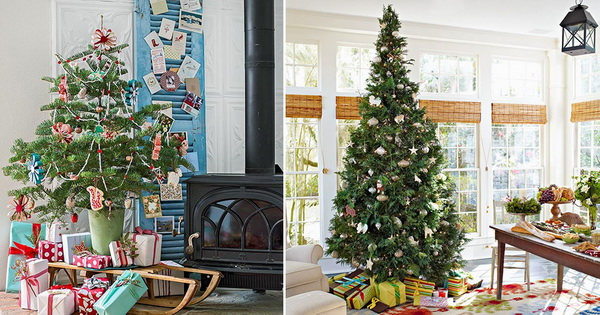 Truly-Expressive-Christmas-Trees-Make-Your-House-Merry-and-Bright_11