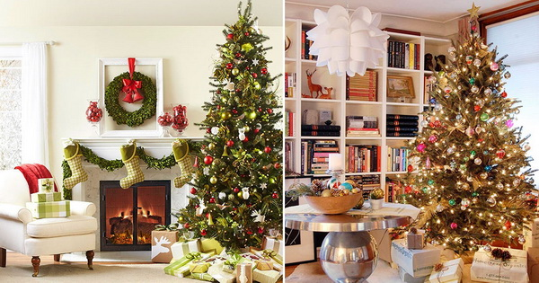 Truly-Expressive-Christmas-Trees-Make-Your-House-Merry-and-Bright_13