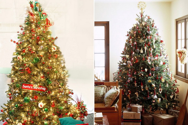Truly-Expressive-Christmas-Trees-Make-Your-House-Merry-and-Bright_14
