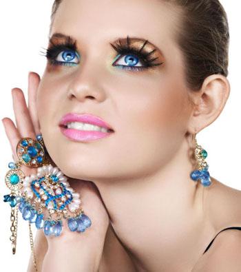 Consejos-para-usar-joyas