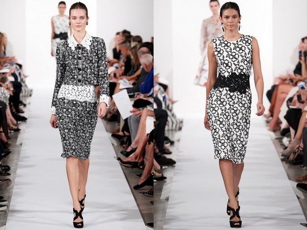 Prints-and-Embroidery-is-a-Hit-in-the-Oscar-de-la-Renta-Spring-2014-RTW-Collection_10