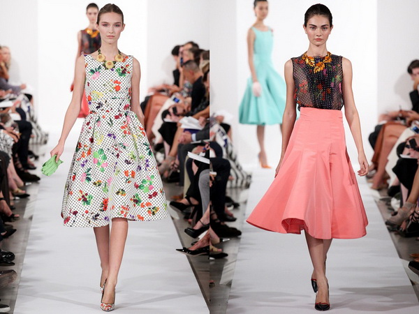 Prints-and-Embroidery-is-a-Hit-in-the-Oscar-de-la-Renta-Spring-2014-RTW-Collection_12