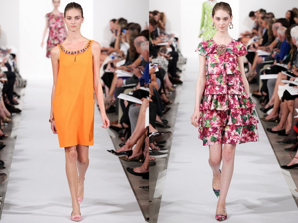 Prints-and-Embroidery-is-a-Hit-in-the-Oscar-de-la-Renta-Spring-2014-RTW-Collection_14