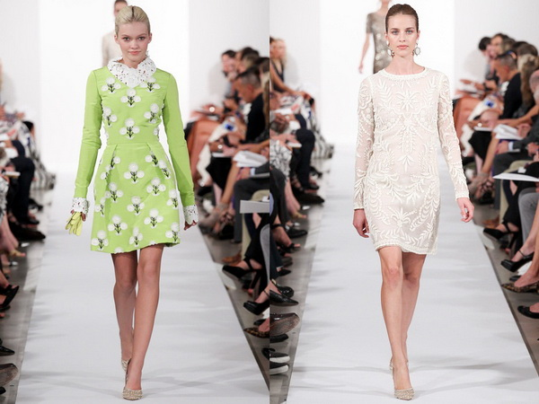 Prints-and-Embroidery-is-a-Hit-in-the-Oscar-de-la-Renta-Spring-2014-RTW-Collection_15