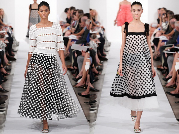 Prints-and-Embroidery-is-a-Hit-in-the-Oscar-de-la-Renta-Spring-2014-RTW-Collection_17