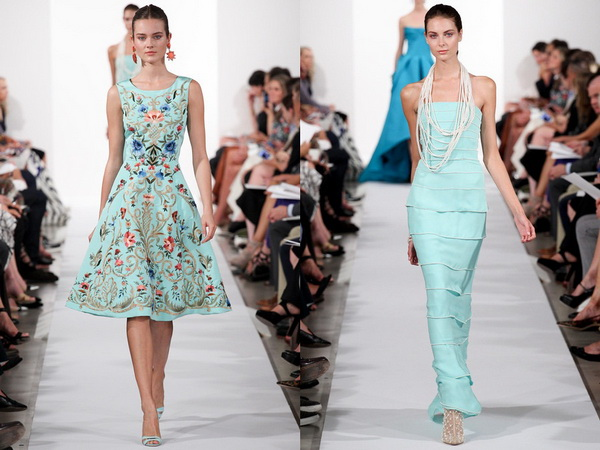 Prints-and-Embroidery-is-a-Hit-in-the-Oscar-de-la-Renta-Spring-2014-RTW-Collection_20