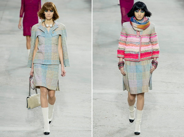 The-Chanel-Spring-2014-RTW-Collection-is-Fabulously-Eclectic-and-Defies-a-Label_006