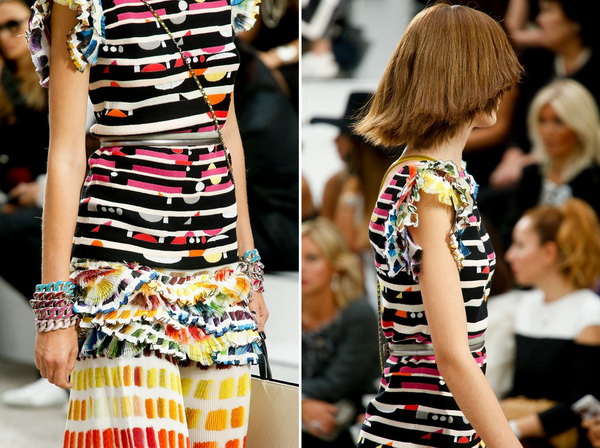 The-Chanel-Spring-2014-RTW-Collection-is-Fabulously-Eclectic-and-Defies-a-Label_140
