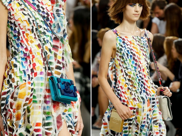 The-Chanel-Spring-2014-RTW-Collection-is-Fabulously-Eclectic-and-Defies-a-Label_141
