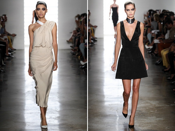 The-Cushnie-et-Ochs-Spring-2014-RTW-Collection-is-Hot-Sassy-and-Sexy_08