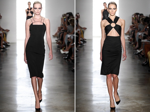 The-Cushnie-et-Ochs-Spring-2014-RTW-Collection-is-Hot-Sassy-and-Sexy_09