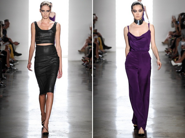 The-Cushnie-et-Ochs-Spring-2014-RTW-Collection-is-Hot-Sassy-and-Sexy_12