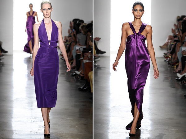 The-Cushnie-et-Ochs-Spring-2014-RTW-Collection-is-Hot-Sassy-and-Sexy_13