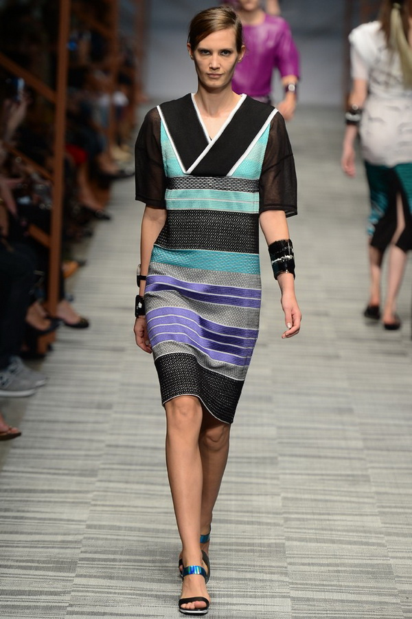 The-Missoni-Spring-2014-RTW-Collection-is-Absolutely-Magnificent_12