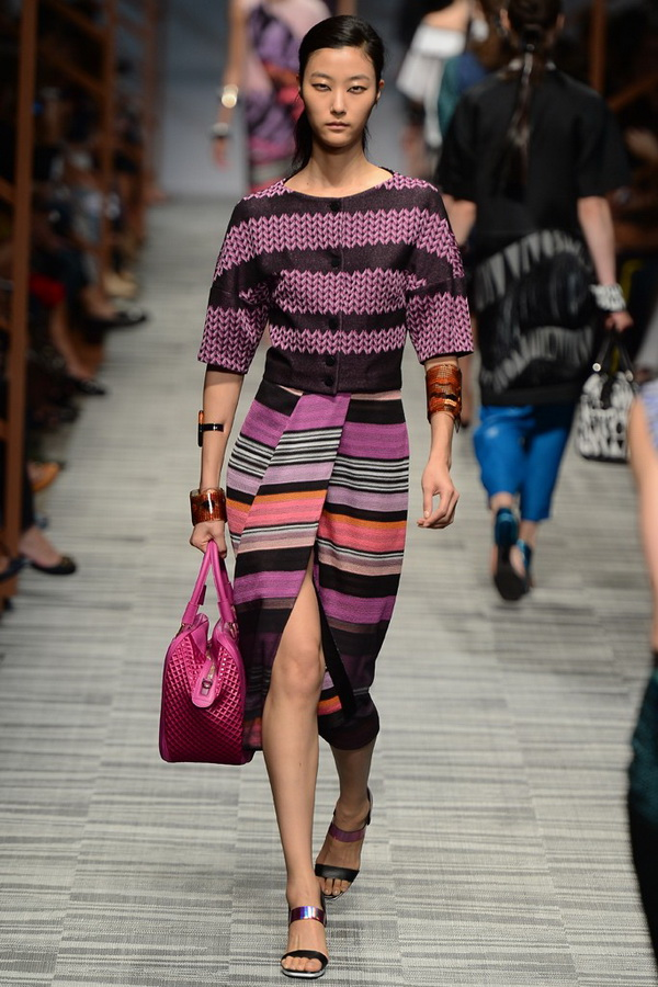 The-Missoni-Spring-2014-RTW-Collection-is-Absolutely-Magnificent_15