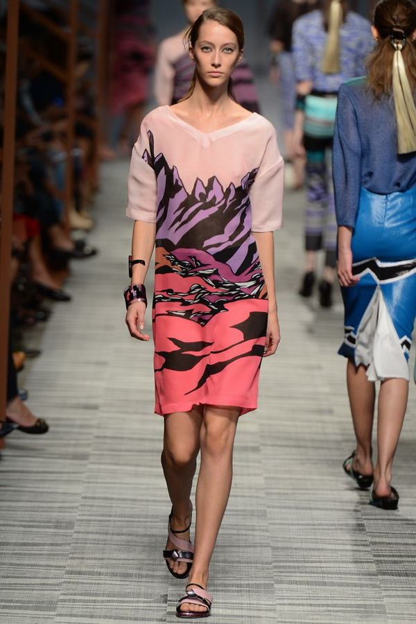 The-Missoni-Spring-2014-RTW-Collection-is-Absolutely-Magnificent_19