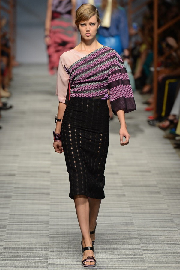 The-Missoni-Spring-2014-RTW-Collection-is-Absolutely-Magnificent_20