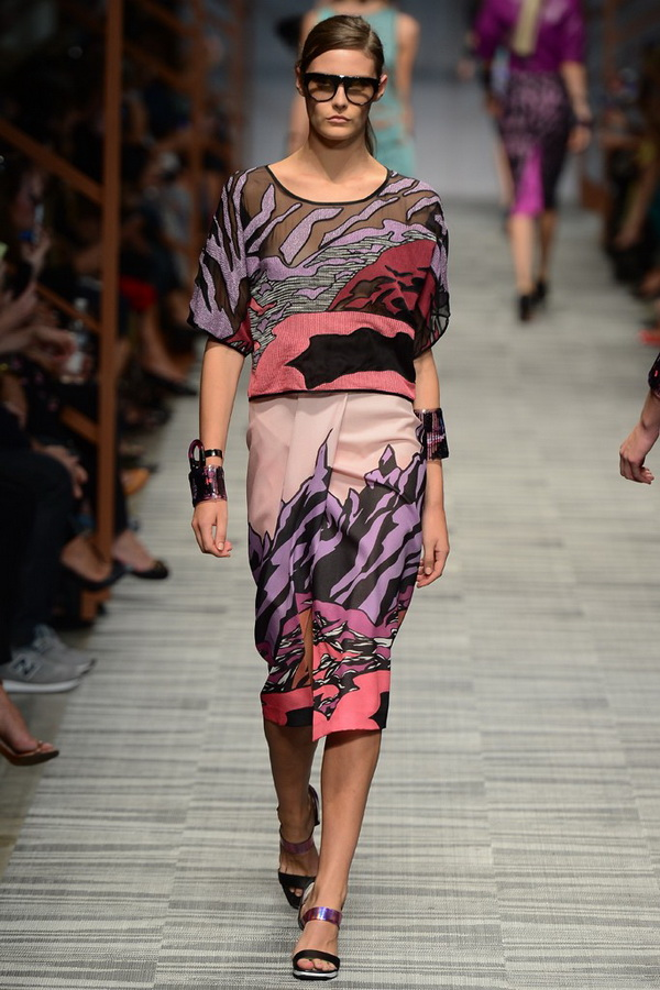 The-Missoni-Spring-2014-RTW-Collection-is-Absolutely-Magnificent_23
