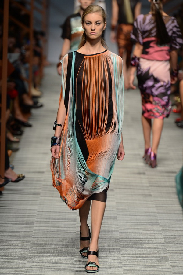 The-Missoni-Spring-2014-RTW-Collection-is-Absolutely-Magnificent_31
