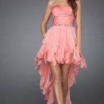 Como elegir vestidos elegantes para una fiesta