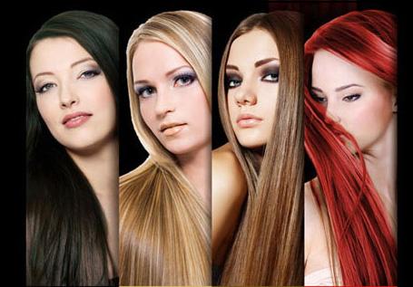 color-de-pelo-tintura-sedal