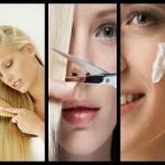 Mitos y realidades de belleza en adolescentes