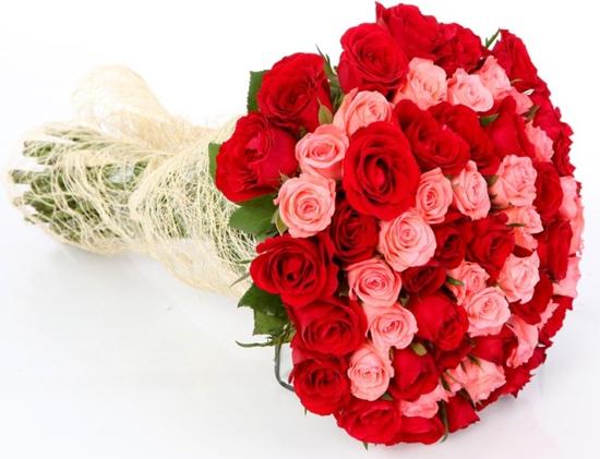 001-ramo-rosas-rojas-rosada