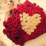 Consejos para regalos por el Día de San Valentín