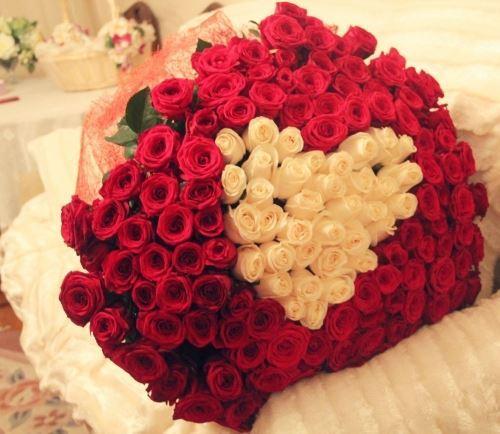 Ramo de flores grande tumblr imagui - Ramos de flores grandes ...