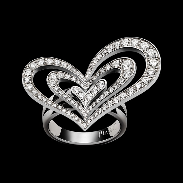 Be-the-Queen-of-Hearts-with-the-Piaget-Hearts-Jewelry-Collection_04