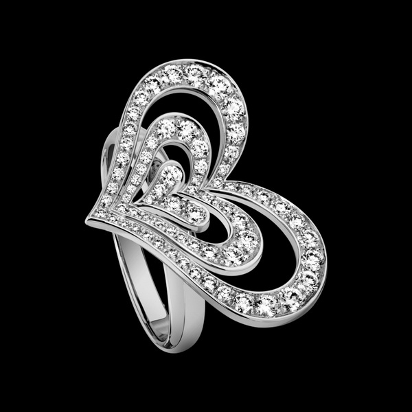 Be-the-Queen-of-Hearts-with-the-Piaget-Hearts-Jewelry-Collection_06