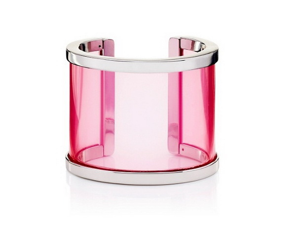 Juicy-Couture-Spring-2013-Bracelets_05