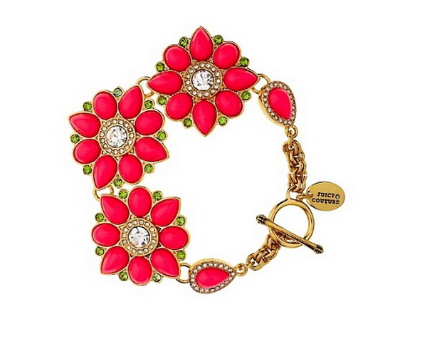 Juicy-Couture-Spring-2013-Bracelets_13
