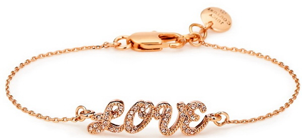 Juicy-Couture-Spring-2013-Bracelets_18