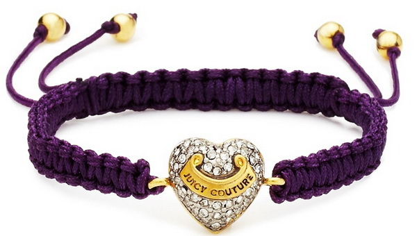 Juicy-Couture-Spring-2013-Bracelets_22