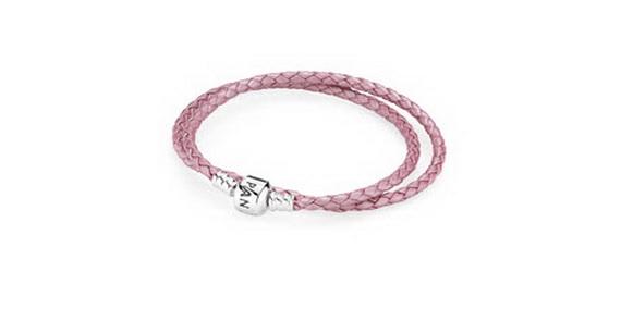 Pandora-Bracelets-for-Women_02