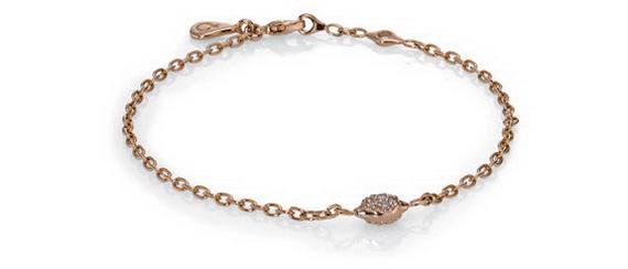 Pandora-Bracelets-for-Women_06